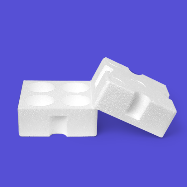 Polystyrene Market Report – Latest Forecast, Outlook, Key Suppliers