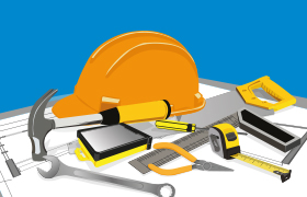 Best Sourcing Practices for Construction Services