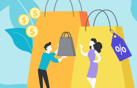 B2B Marketplaces Emerging as a Solution to Optimize Tail Spend Purchases