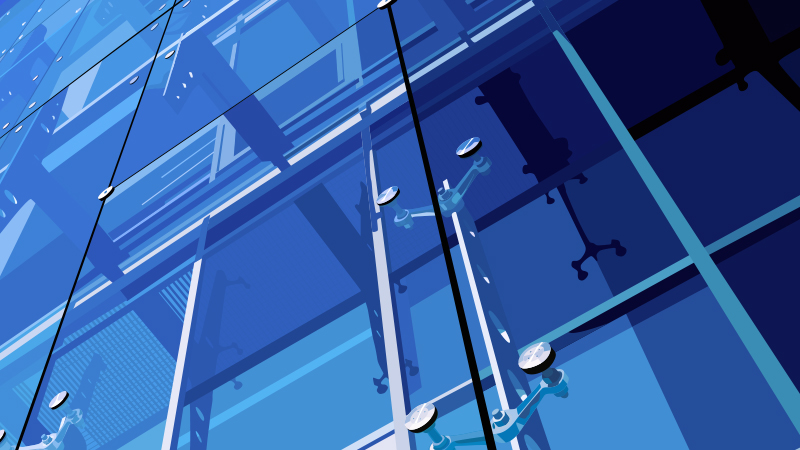 Global Glass Market to Boom with High Third-Party Distributor Engagement