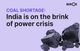 Power Crisis in India