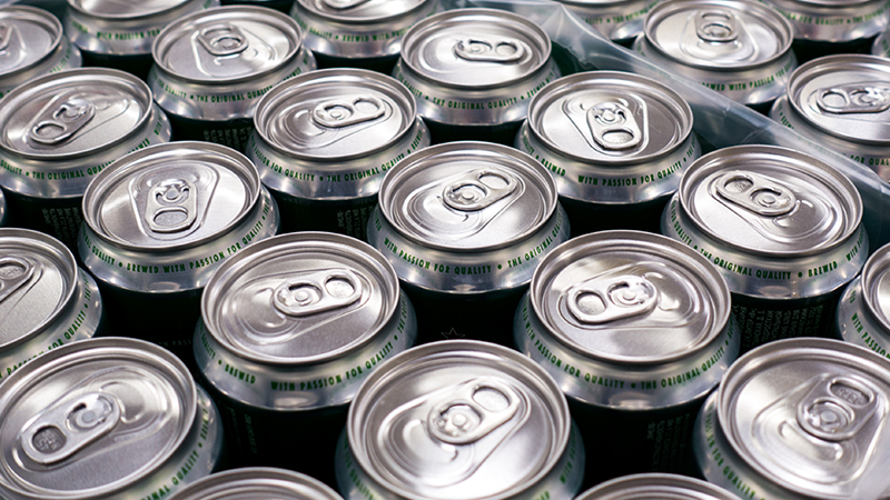 cost-advantages-of-lightweight-aluminum-aerosol-cans