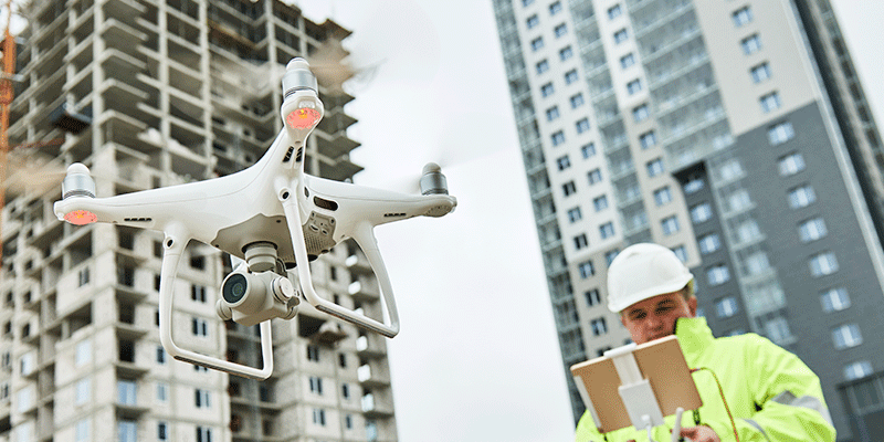 technological-advancements-in-construction