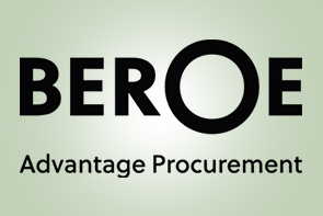 Beroe's 'Freedom to Focus' Motto Will Help Clients Reap Continuous Competitive Advantage