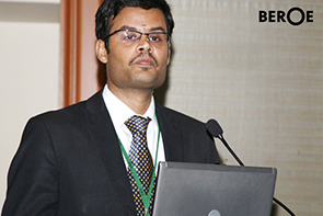 Beroe presents at Aditya Birla Group Conference on Sustainability on 10th June 2013 in Mumbai