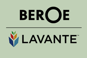 Lavante and Beroe Partner to Drive More Value to Procurement Departments