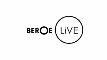 Beroe Inc offers no-frills access to on-demand procurement intelligence platform