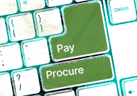 Procure-to-Pay: Overcoming implementation Challenge