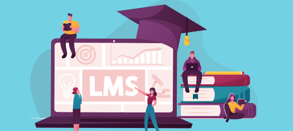 Category Scan: LMS