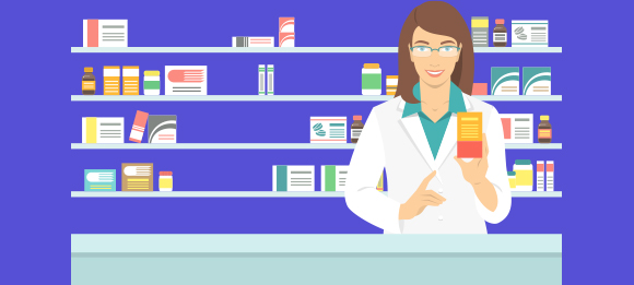 Category Scan: Drug Shortages and Export Restrictions