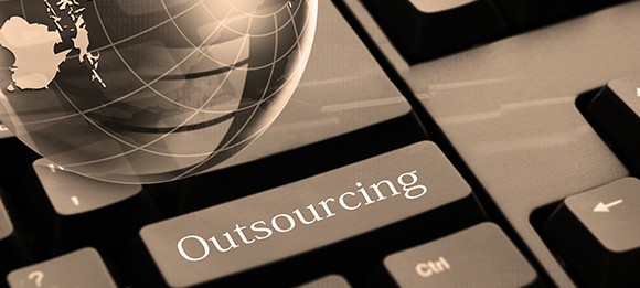 choosing-the-most-appropriate-procurement-outsourcing-model