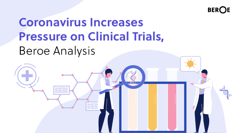 Covid-Clinical-Trials-Banner