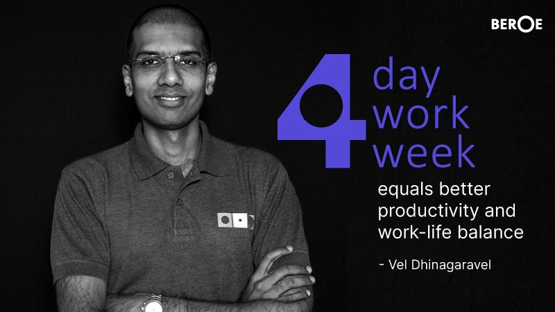 4-day-work-week