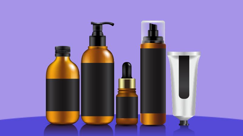 packaging-industry