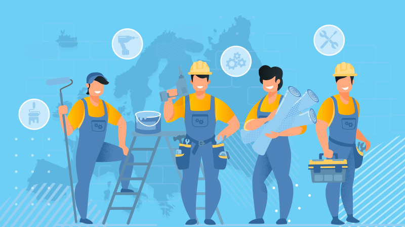 Talent-migration-can-help-solve-labor