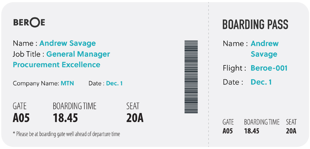 andrew-savage-boarding-pass