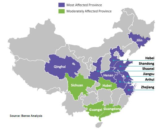 effected-provinces