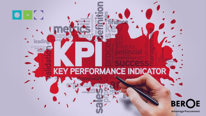 KPIs that will help procurement teams to measure Agency efficiency
