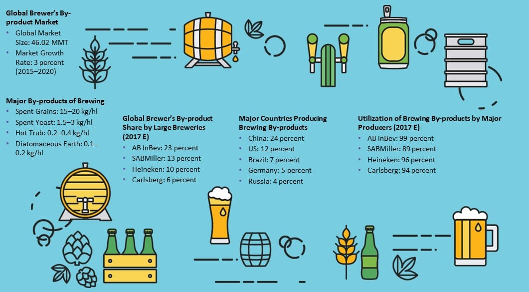 brewers-by-products-global-market-size
