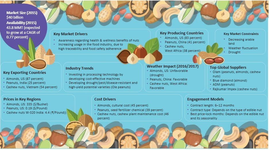 edible-nuts-global-market-size.