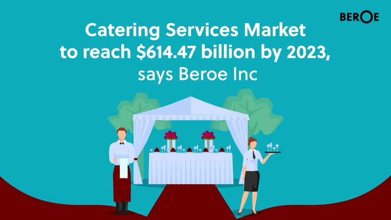 catering-services-market-2023