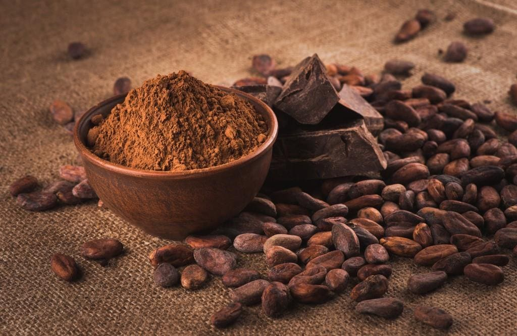 cocoa-prices-surging-amid-growing-demand-climate-change
