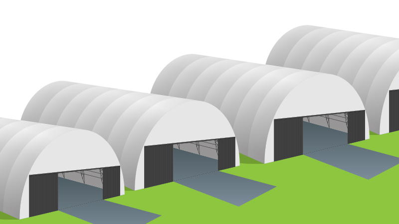 cost-effectiveness-temporary-storage-tents