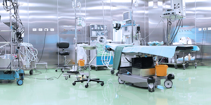 electronifications-impact-on-medical-devices-manufacturers