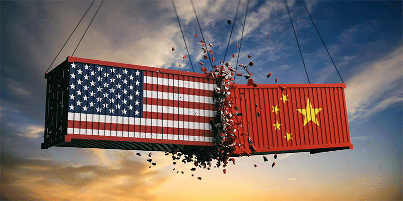 epoxy-resin-downstream-markets-beaten-by-the-us-china-trade-war