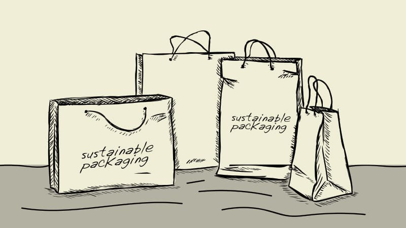 key-trends-in-sustainable-food-retail-packaging