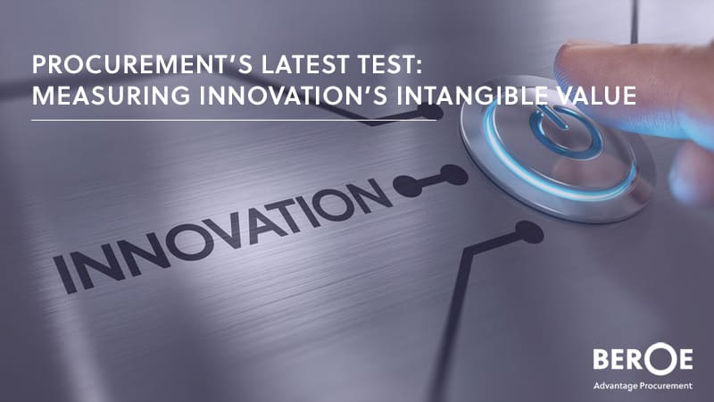 measuring-innovation-intangible