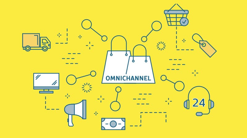omni-channel-advertising-boon-or-multi-faceted-challenge