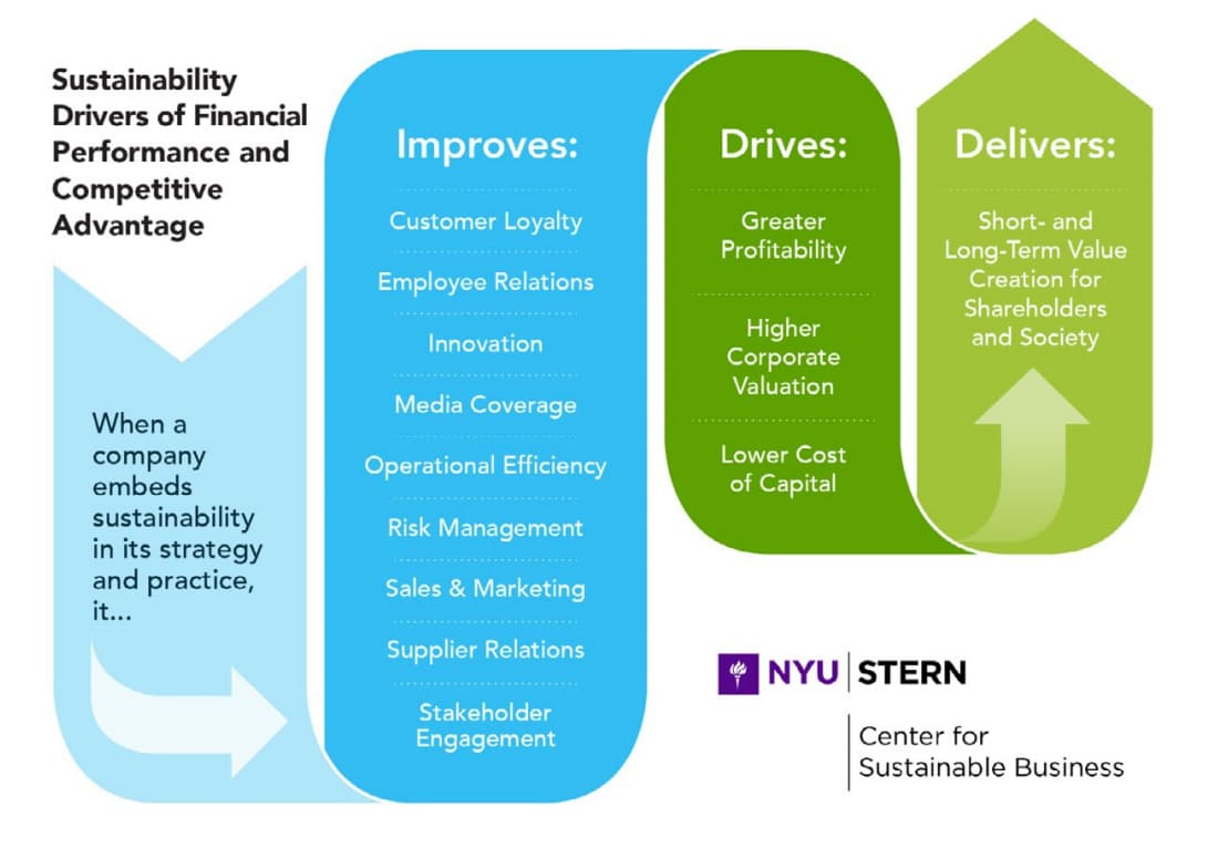 sustainability-drivers-of-financial-performance-competitive-advantage