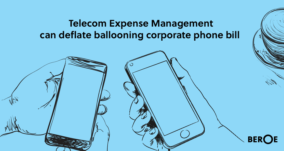 telecom-expense-management