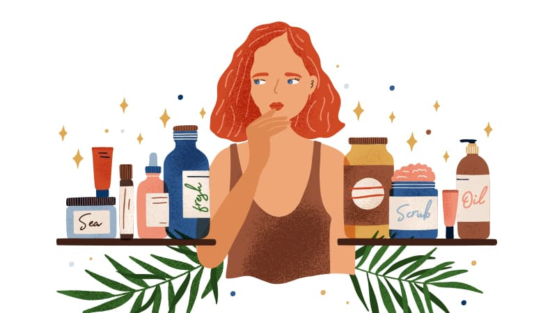 vegan-cosmetics-emerging-sourcing-destinations-vegan-ingredients