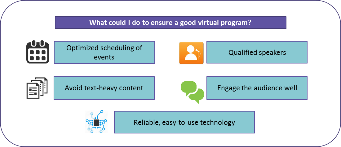 what-to-do-to%20get-good-virtual-program