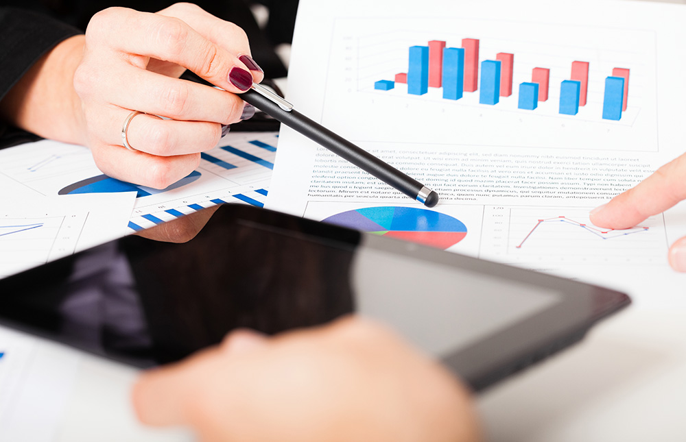 Evolution-in-market-research-procurement-unbundling-data-and-analytics