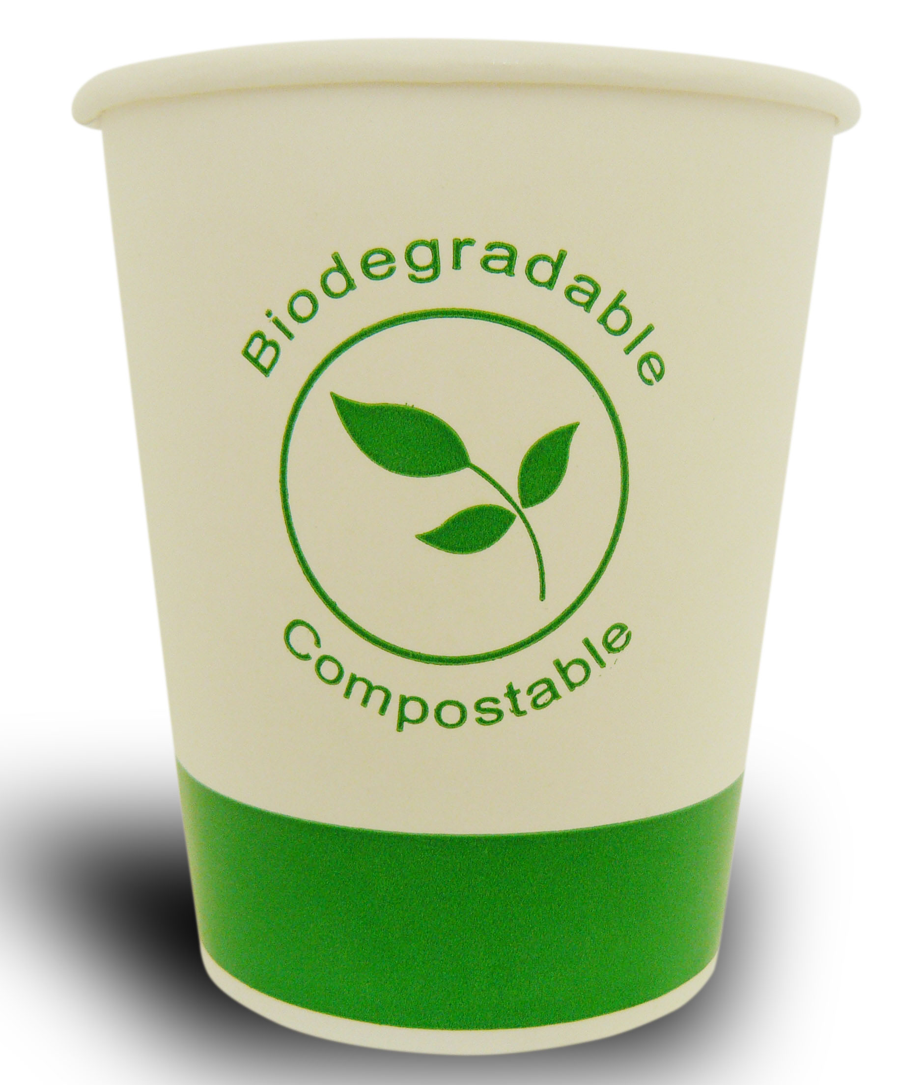 New York City Ban On Foam Containers Is Good News For