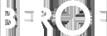 beroe footer logo