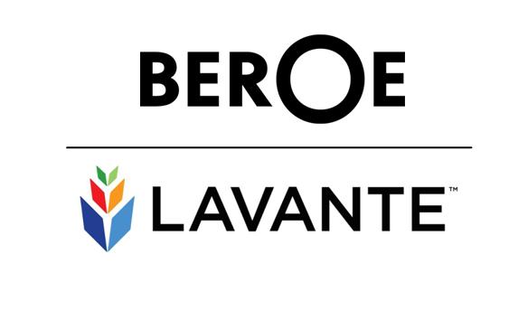 Lavante-Beroe-21